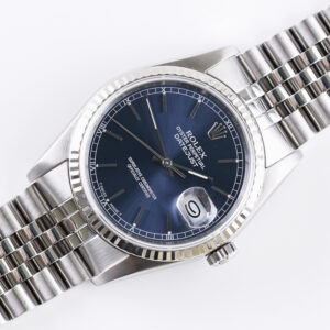 rolex-oyster-perpetual-datejust-blue-16234-1988-full-set