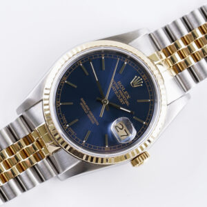 rolex-oyster-perpetual-datejust-blue-16233-1989-full-set-2