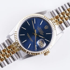 rolex-oyster-perpetual-datejust-blue-16233-1991-2