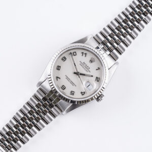 rolex-oyster-perpetual-datejust-white-16234-1991-full-set