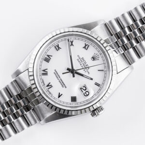 rolex-oyster-perpetual-datejust-white-16220-1995