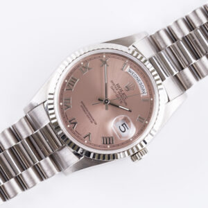 rolex-oyster-perpeptual-day-date-pink-18239-1996-full-set