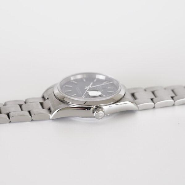 rolex-oyster-perpetual-datejust-black-15200-2000-full-set