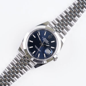 rolex-oyster-perpetual-datejust-blue-126300-2020-full-set