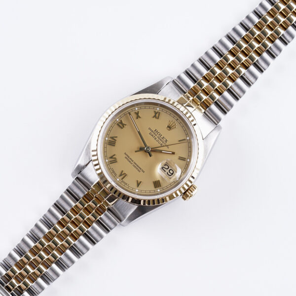 rolex-oyster-perpetual-datejust-roman-16233-1991-full-set