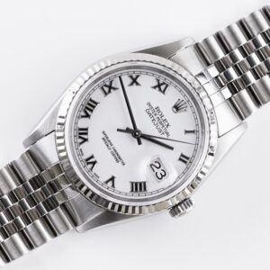rolex-oyster-perpetual-datejust-white-roman-16234-1993