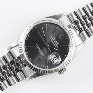 rolex-oyster-perpetual-datejust-gray-16234-1994-full-set