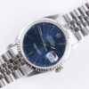 rolex-oyster-perpetual-datejust-blue-16234-2000-full-set