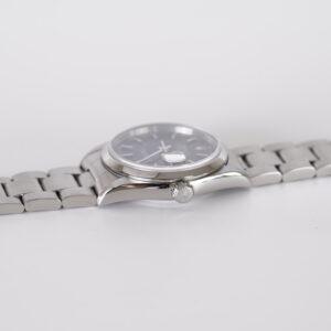 rolex-oyster-perpetual-datejust-black-16200-2001-full-set