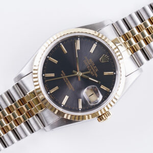 rolex-oyster-perpetual-datejust-gray-16233-1991-full-set