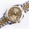 rolex-oyster-perpetual-datejust-champagne-116233-2010-full-set