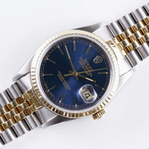 rolex-oyster-perpetual-datejust-blue-16233-1991-full-set