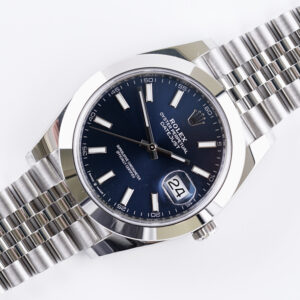 rolex-oyster-perpetual-datejust-blue-126300-2021-full-set-2