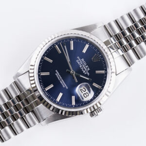 rolex-oyster-perpetual-datejust-blue-16234-1991-2