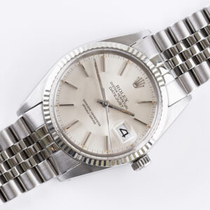 rolex-oyster-perpetual-datejust-silver-16014-1981-full-set