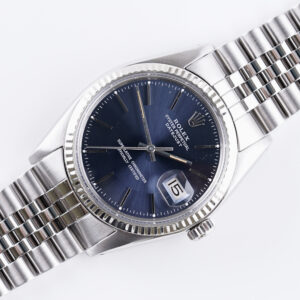 rolex-oyster-perpetual-datejust-blue-16014-1978-full-set