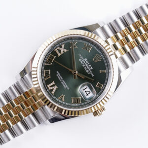 rolex-oyster-perpetual-datejust-olive-green-126233-2020-full-set