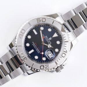 rolex-yacht-master-blue-116622-2014-full-set