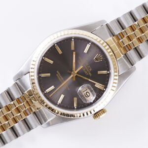 rolex-oyster-perpetual-datejust-gray-16233-1993-full-set