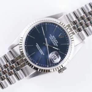 rolex-oyster-perpetual-datejust-blue-16234-1989-full-set
