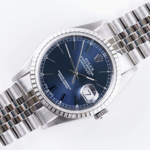 rolex-oyster-perpetual-datejust-blue-16220-2000-full-set