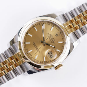 rolex-oyster-perpetual-datejust-champagne-116203-2011-2021