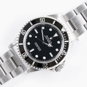 rolex-oyster-perpetual-submariner-black-14060m-2005-2006-full-set