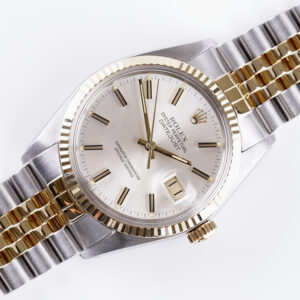 rolex-oyster-perpetual-datejust-silver-16013-1986-full-set