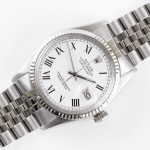 rolex-oyster-perpetual-datejust-white-buckley-16014-1980-full-set