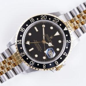 rolex-submariner-date-black-16713-1988