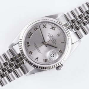 rolex-oyster-perpetual-datejust-grey-roman-16234-2000