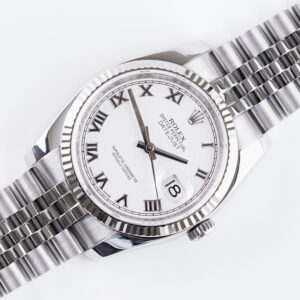 rolex-oyster-perpetual-datejust-white-roman-116234-2011-2021