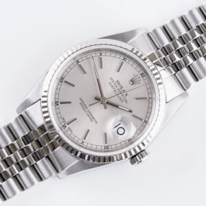 rolex-oyster-perpetual-datejust-silver-16234-2000