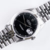 rolex-oyster-perpetual-datejust-black-16200-1996