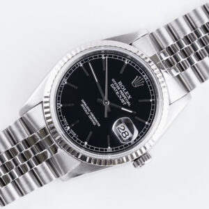 rolex-oyster-perpetual-datejust-black-16234-1995