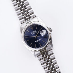 rolex-oyster-perpetual-datejust-blue-16234-1994-full-set