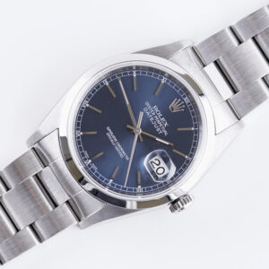 rolex-oyster-perpetual-datejust-blue-16200-2002
