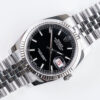rolex-oyster-perpetual-datejust-silver-116234-2016-full-set