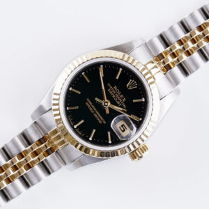 rolex-lady-datejust-black-69173-1988-full-set-2