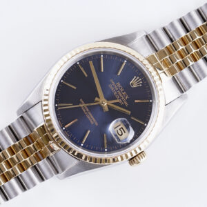 rolex-oyster-perpetual-datejust-blue-16233-1991-4