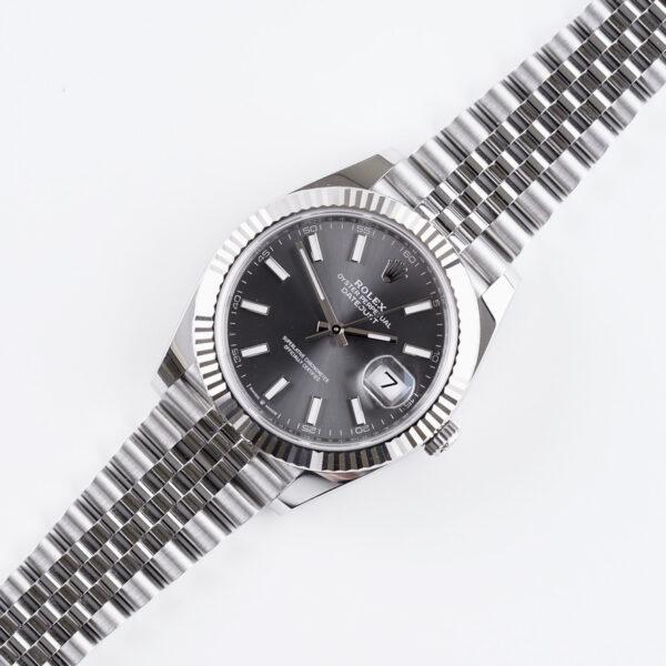 rolex-oyster-perpetual-datejust-rhodium-126234-2021-full-set