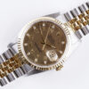 rolex-oyster-perpetual-datejust-houndstooth-16233-1989