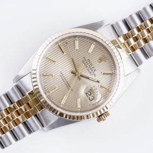 rolex-oyster-perpetual-datejust-tapestry-16233-1989